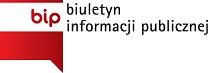 Biuletyn Informacji Publicznej - logo witryny