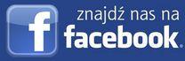 logo witryny facebook